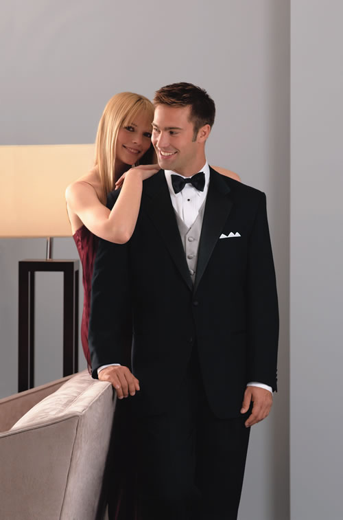 Wholesale Tuxedos